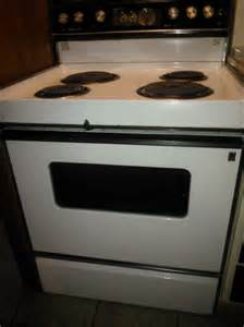Hotpoint Cooktop Whirlpool Oven Whirlpool Oven 10 Years Old