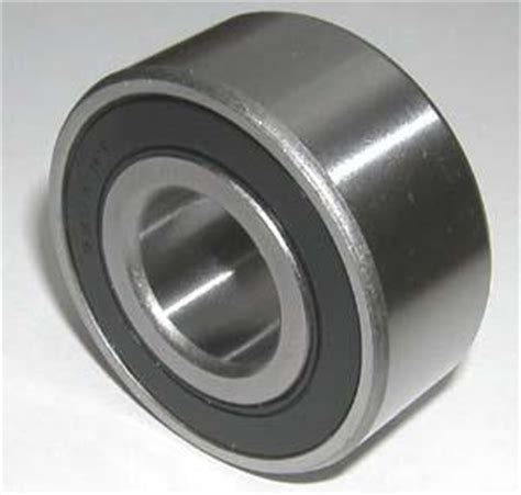 Bearing 6302 2rs Fbj 1 63004 2rs 63004 zz china bearing 63004 bearing