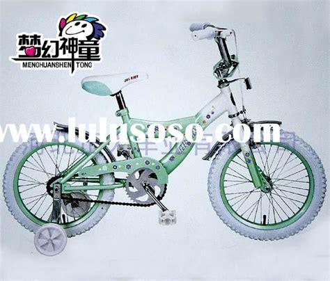european motocross bikes european bikes for sale european bikes for sale