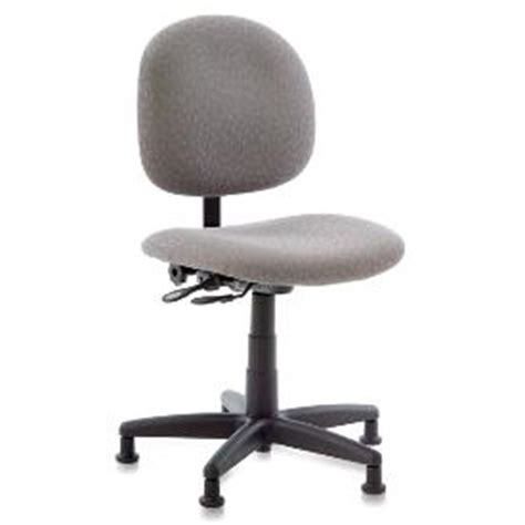 best ergonomic sewing chair best sewing supplies for 2011 ergonomic sewing chairs