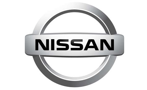 nissan infiniti logo nissan infiniti planning 12 new models for the u s in the