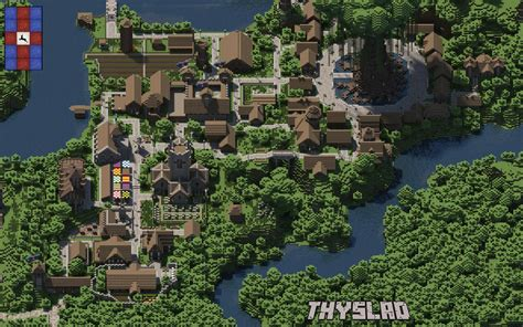 ways to make homes and towns more age friendly minecraft port town google search minecraft