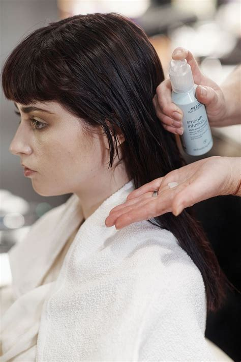 amount of procapil in good hair day 53 best products i love images on pinterest aveda