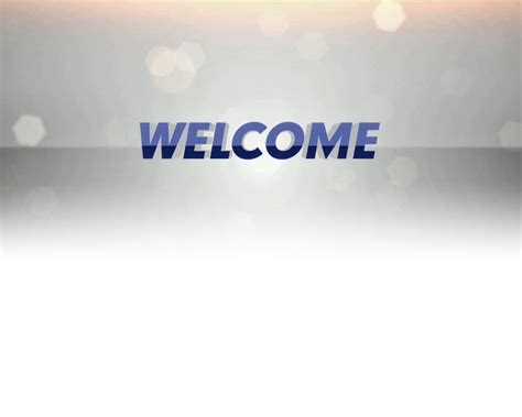 welcome ppt background powerpointhintergrund