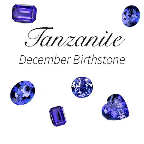 december birthstone color 28 images birthstone guide