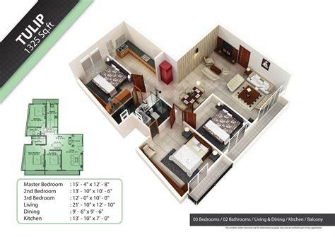 floor plan agreement 100 floor plan agreement high resolution interior