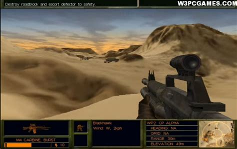 delta force game for pc free download full version delta force 2 free download for pc