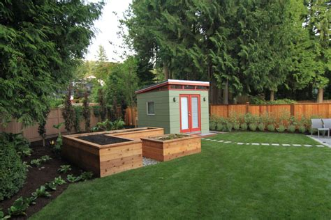 cool rock garden ideas method perth eclectic landscape