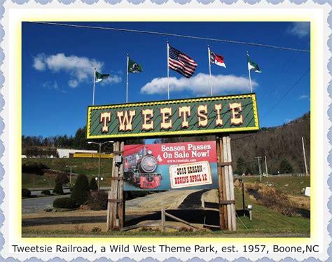 theme park north west 19 best blackberry farm our homes images on pinterest