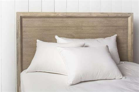 Best Pillows by Best Pillow For Side Sleepers