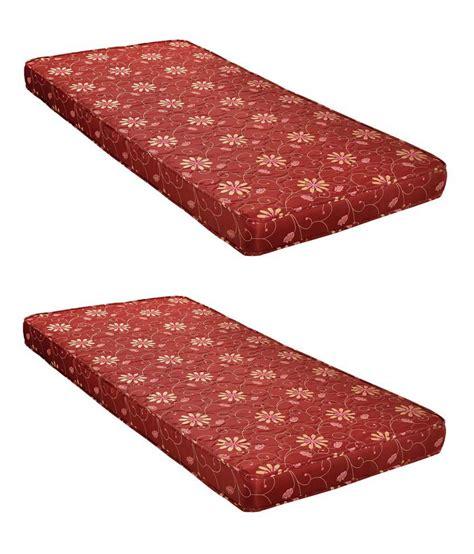 where to buy lotus dreamzee lotus foam mattress buy 1 get 1 free buy