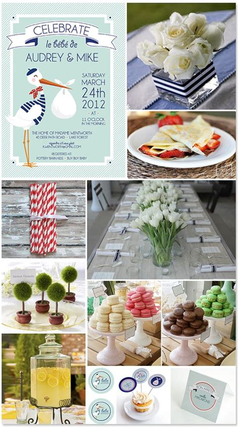 stork themed baby shower decorations 17 best ideas about stork baby showers on