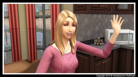 my sims 3 blog ah my sims 4 blog the griswold s house and family by harleyquinn