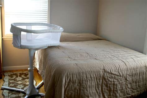 Omni Pedic Crib Mattress Crib Sheet Canada American Baby Company Percale Crib Sheet Circo Crib Sheets 2 Sheet Mint Set