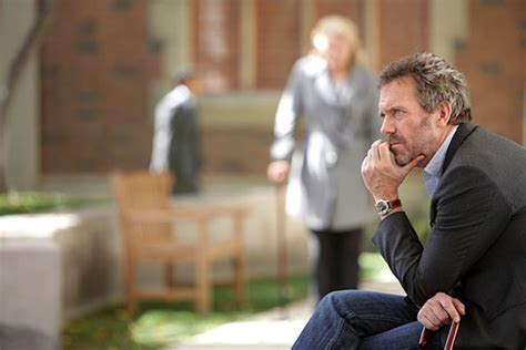 Dr House Md House M D Dr Gregory House Photo