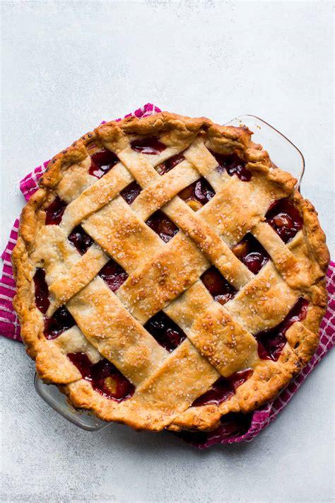 Handmade Pies - pies image mag