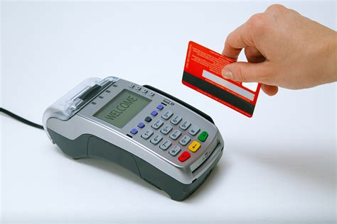 card machines how to take card payments wireless terminal solutions