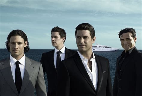 by il divo cheap il divo tickets 2017 il divo tickets promo code