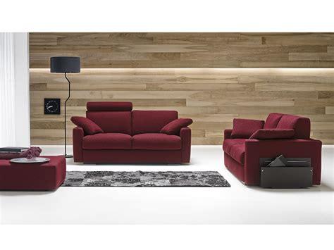 emmelunga divani emmelunga arredamento beautiful mobilificio beinasco