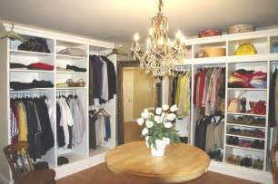 Turning Bedroom Into Closet turning a bedroom into a closet absolutiontheplay com