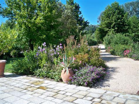 giardino a forte dei marmi frullani luxury gardens