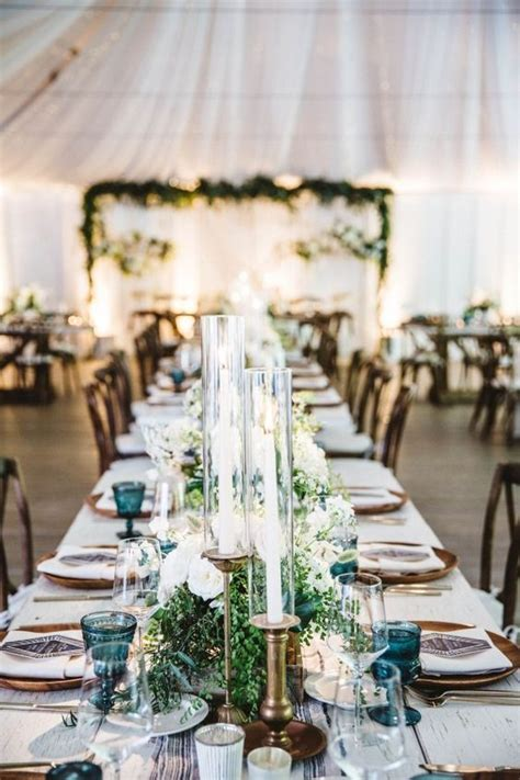 8 Unique Wedding Venues in Los Angeles: Top Places to Get