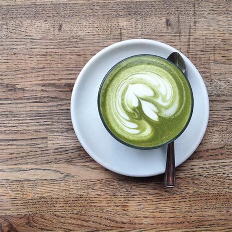 best matcha tea matcha latte top 10 matcha lattes