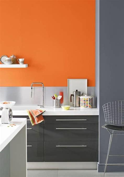 colores pared cocina 8 reglas para usar los colores en tu cocina ideas pintores