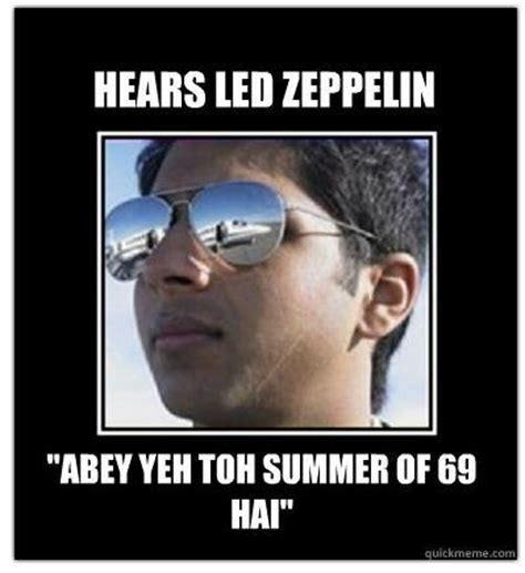 Rich Delhi Boy Meme - 23 answers what are some funny rich delhi boy memes quora