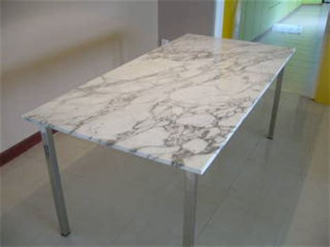 pre owned marble top dining table for sale singapore