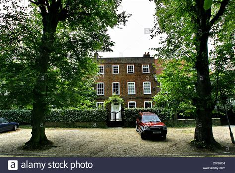 george michael s house george michael s house in highgate london england