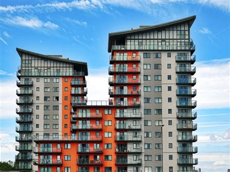 Section 8 Apartments In by Section 8 Apartments Best Or Worst Investment Type