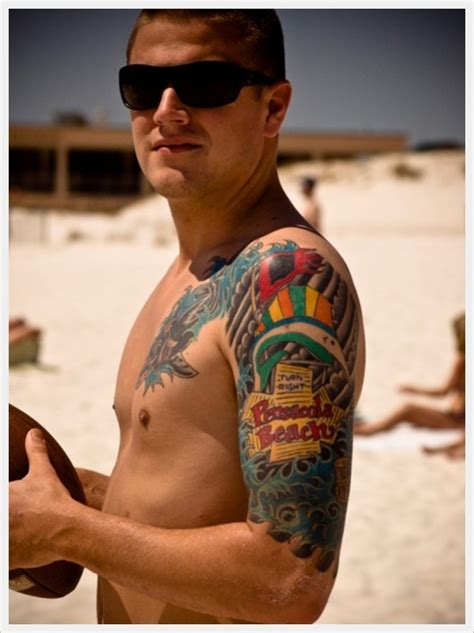 coolest tattoos ever for men 75 best tattoos for back ideas for