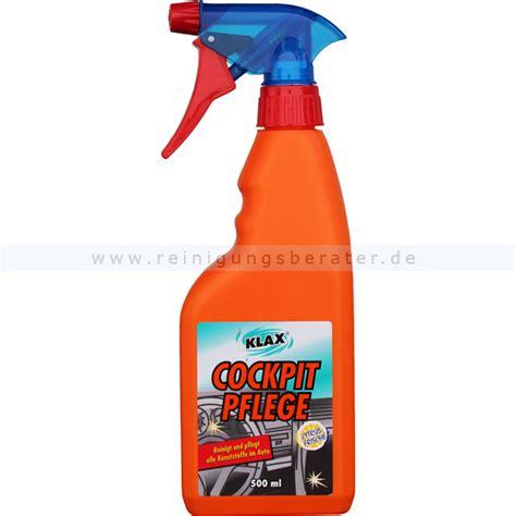 Auto Lederpflege Mit Duft by Reimair New Car Noble Auto Geruchskiller 500 Ml Original