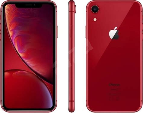 iphone xr apple todas as cores 128gb homologado anatel r 4 999 00 em mercado livre