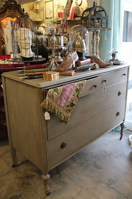 chalk paint edmond ok 542 best images about furn redo s dressers vanities on