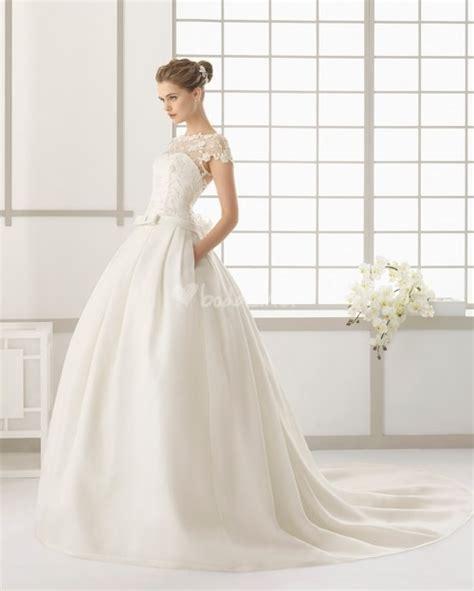 imagenes vestidos de novia rosa clara 2016 dallas rosa clara vestido de novia rosa clar 225