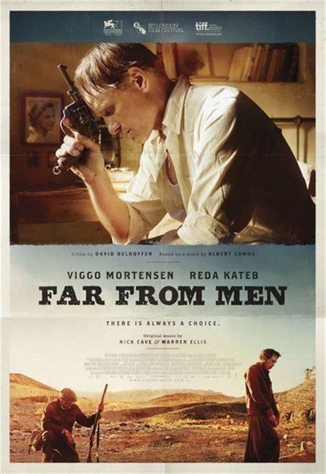 men  review film summary  roger ebert