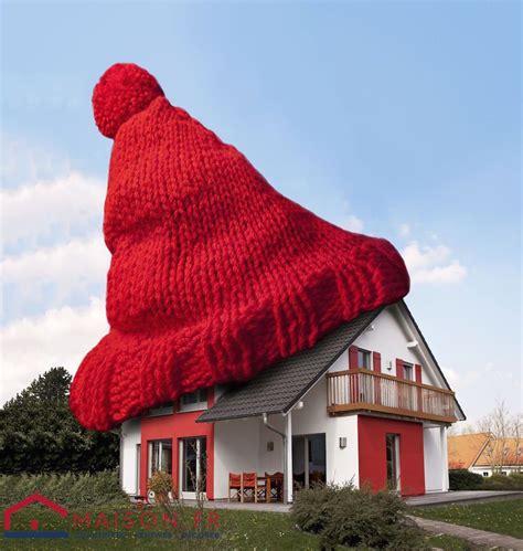 Comment Se Proteger De La Chaleur Dans Une Maison by Maison Neuve Se Prot 233 Ger De La Chaleur