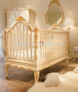 bisini meubles pour b 233 b 233 s b 233 b 233 produits million dollar