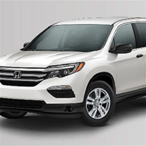 Honda Pilot Sweepstakes - win a car granny s giveaways