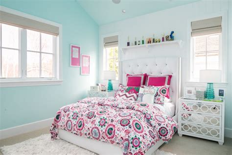 tween girl bedroom furniture 42 bedroom furniture deigns ideas design trends