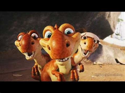 walk the dinosaur queen latifah walk the dinosaur by queen latifah doovi