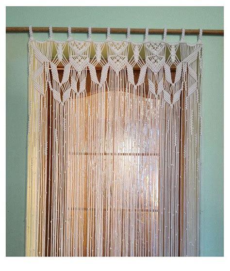 curtain doorway divider 25 best ideas about doorway curtain on pinterest