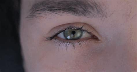 imagenes tumblr ojos ojo gif tumblr