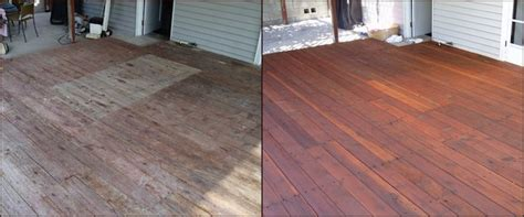 Best Patio Sealant by What S The Best Deck Stain To Use Home Design And Home
