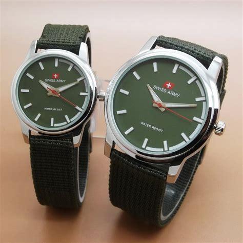 Harga Jam Tangan Merk Us Army home fashion jam tangan jam tangan swiss army