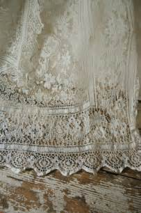Antique Lace Curtains Happy Turtle Le Shop Vintage Square Net Lace Curtain With Medallion