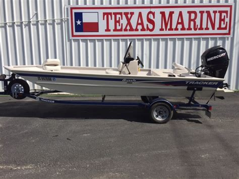 tracker boats texas tracker grizzly 1860cc boats for sale in texas