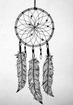 Resultado de imagem para desenhos tumblr preto branco amor